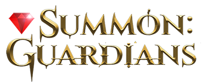Summon Guardians Forums